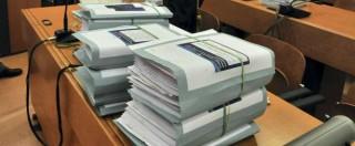 Processo civile telematico: il Parlamento rivuole la carta. Alla faccia della digitalizzazione!
