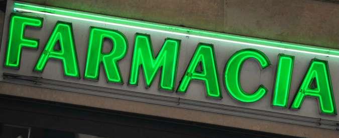 """Farmaci, Aifa: """"Nel 2014 cresce spesa farmaceutica. Acquisti a 26,6 miliardi"""""""