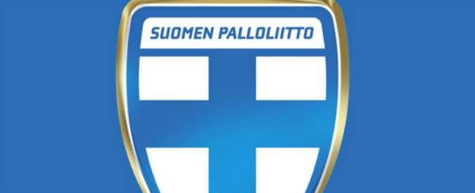 Calcio Finlandia, AAA cercasi allenatore della nazionale con annuncio sul web