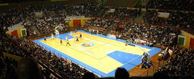 Basket Forlì, procura indaga su ex patron Boccio per truffa e bancarotta