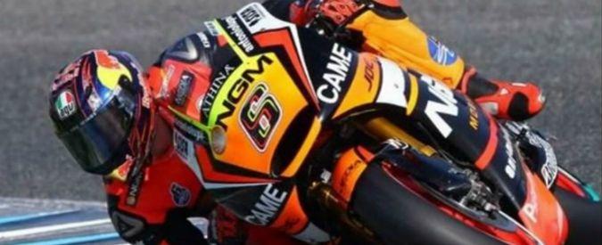 MotoGp news, Forward Racing salta Indianapolis. In dubbio anche Brno