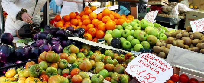 Alimentazione, biologico e convenzionale a confronto. Perché conviene mangiare prodotti bio? (ascolta il podcast)