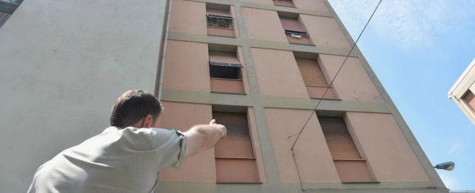 Genova, sessantenne si suicida nel giorno in cui gli notificano lo sfratto