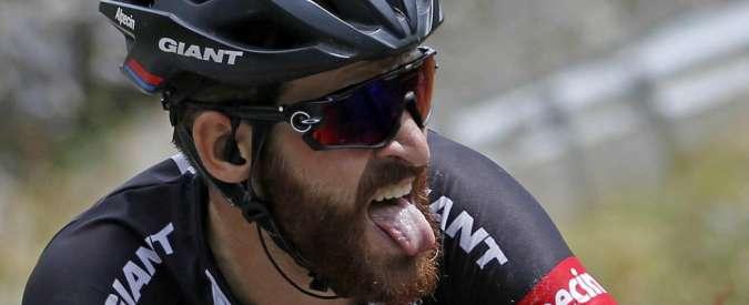 Tour de France 2015, sulle Alpi vincono coraggio e tenacia di Geschke. Froome ancora maglia gialla