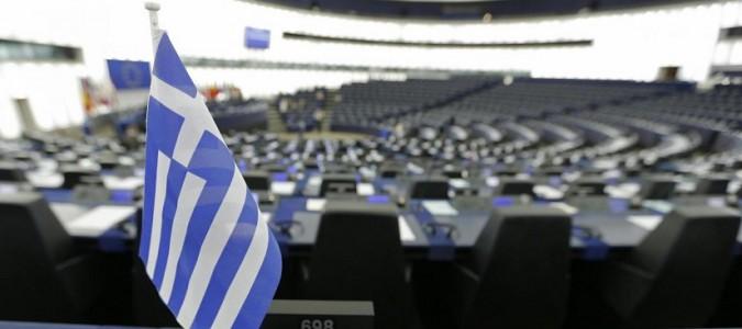 Gli euroinomani del 'ci vuole più Europa'