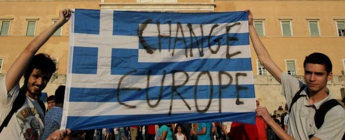 """Grecia, produttori farmaci Ue: """"Necessari misure straordinarie e blocco export"""""""