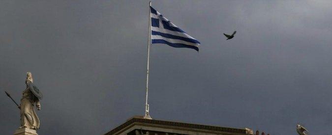 Tim Hellas, quel sacco della Grecia per le vie finanziarie finito in tribunale