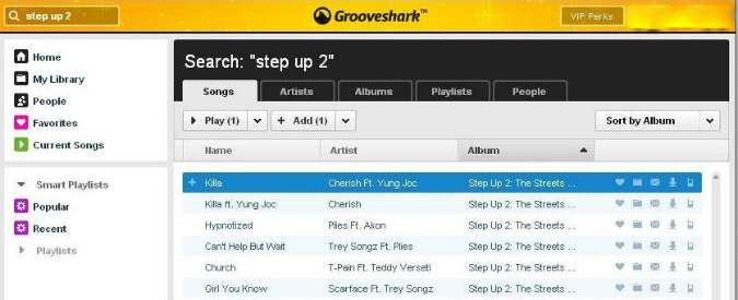 Josh Greenberg, trovato morto a 28 anni il fondatore di Grooveshark