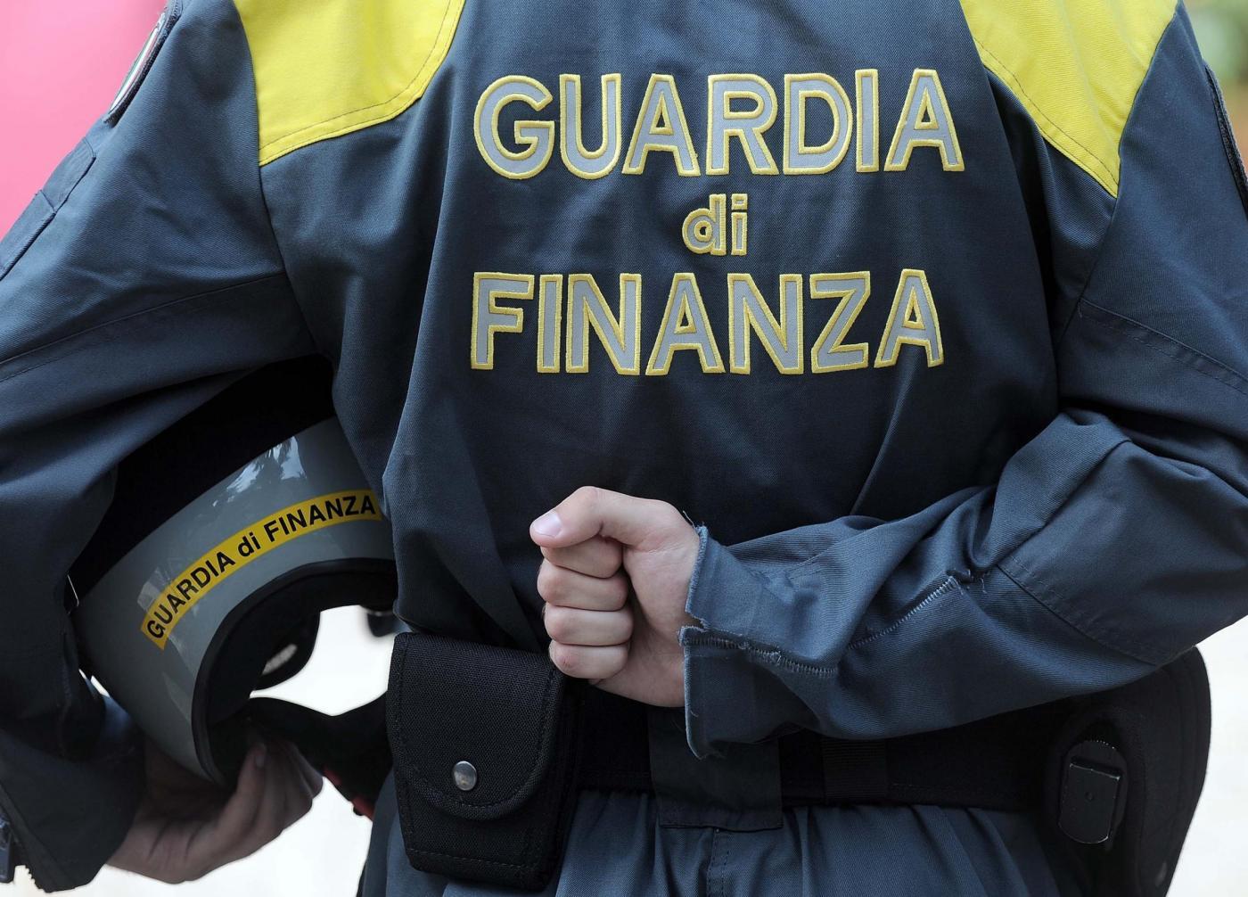 Fatture false per 8 milioni, pm Milano chiude inchiesta: tra indagati anche ex ad Publitalia