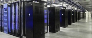 """Attacco informatico a Hacking Team: """"I responsabili? Forse terroristi e criminali"""""""