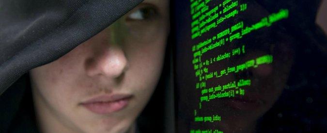 """Caso Hacking Team, parla l'ad Vincenzetti: """"Se il problema era l'Egitto, perché ci hanno bloccato in 45 Paesi?"""""""