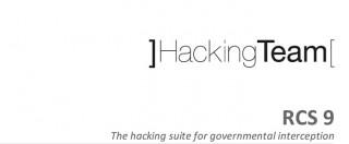 Hacking Team, ora chi fornirà delle risposte?