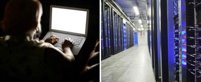 Hacking Team: vittime o carnefici? Le mail del Ceo che si sente solo come Falcone e Marco Biagi