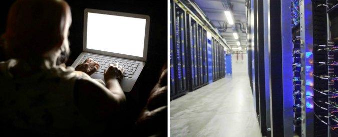 Hacking Team: il governo conferma la revoca dell'autorizzazione globale del software spia, ma tacesu Egitto e  Regeni