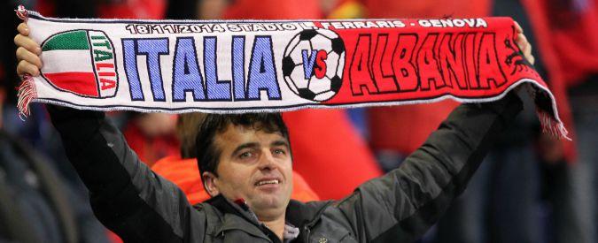 Qualificazioni Mondiali 2018: le sfide dell'Italia tra suggestioni, vecchie rivalità e fascino inedito