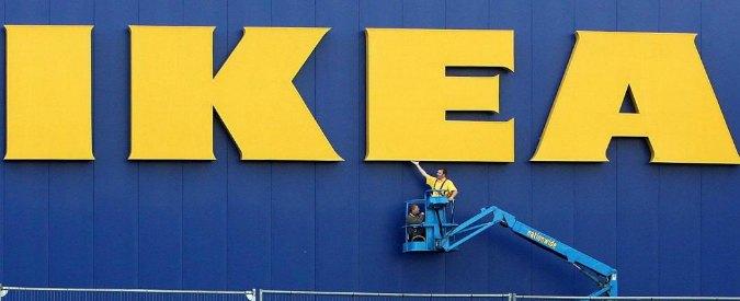 Ikea, sciopero nazionale l'11 luglio: chiusi tutti i 21 punti vendita. E' la prima volta