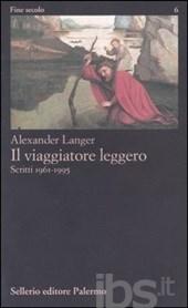 il viaggiatore legger Langer