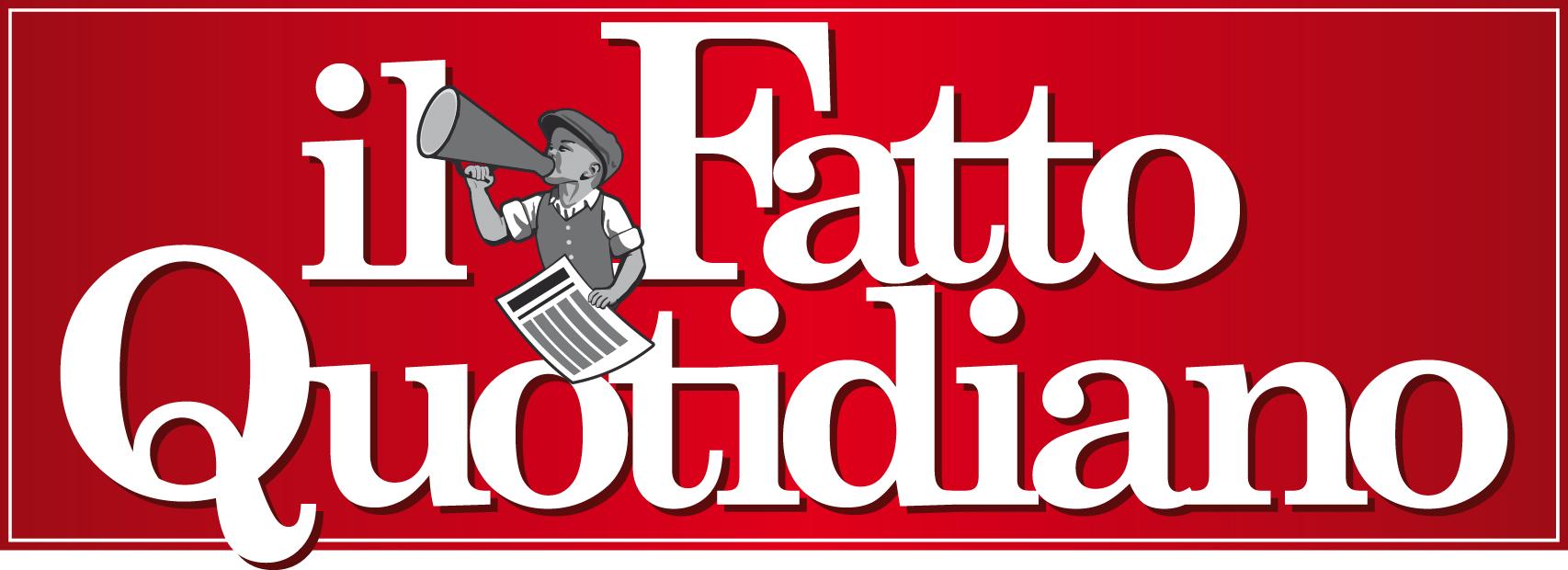 Il Fatto in edicola venerdì 17 luglio: Il giallo Crocetta-Borsellino