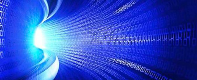 Carta di Internet: serve un test di fattibilità per i parlamentari