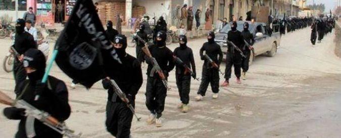 Terrorismo, la minaccia fondamentalista all'Europa. La banda di Molenbeek