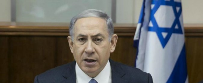 """Israele, SodaStream offre lavoro a mille siriani. Ma Netanyahu aveva bloccato ingressi: """"Stop a rifugiati e terroristi"""""""