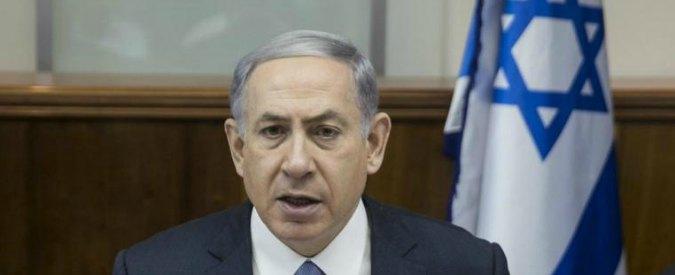 Israele, +25% di ebrei francesi immigrati. Boom dopo attentati di Parigi a gennaio