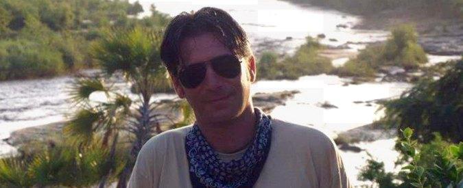 Kenya, italiano trovato morto a Watamu. Andrea Maffi aveva 40 anni
