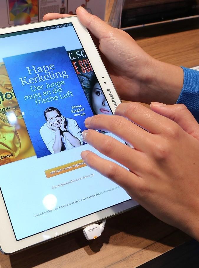Self-publishing: autopubblicarsi conviene? Tutti i numeri di un fenomeno in crescita anche Italia