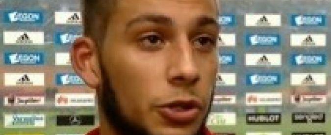 Calciomercato Lazio: Kishna, affare fatto. All'Ajax 4 milioni per il talento olandese