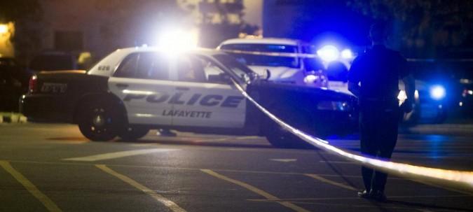 Usa, il terrorismo domestico che continua a colpire e il fallimento di Obama sulle armi