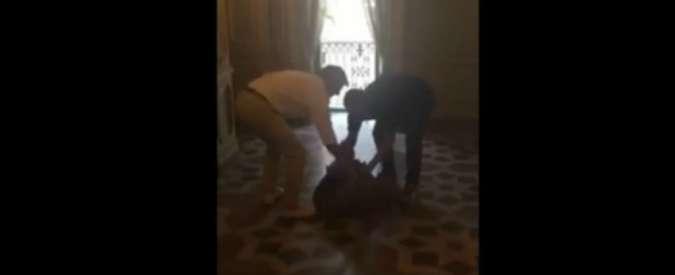 Islam, rimossero tappeto per preghiera in Comune a Torino: indagati due consiglieri Lega Nord