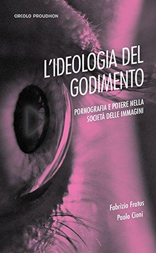 libro-ideologiagod
