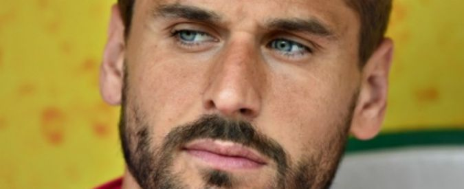 Calciomercato Juventus, Llorente vicino all'addio: c'è l'Arsenal