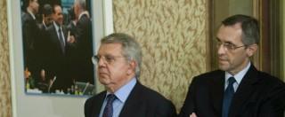 """Consip, Ghedini si schiera con Renzi senior e Lotti: """"Contro di loro uso barbaro dell'inchiesta"""""""
