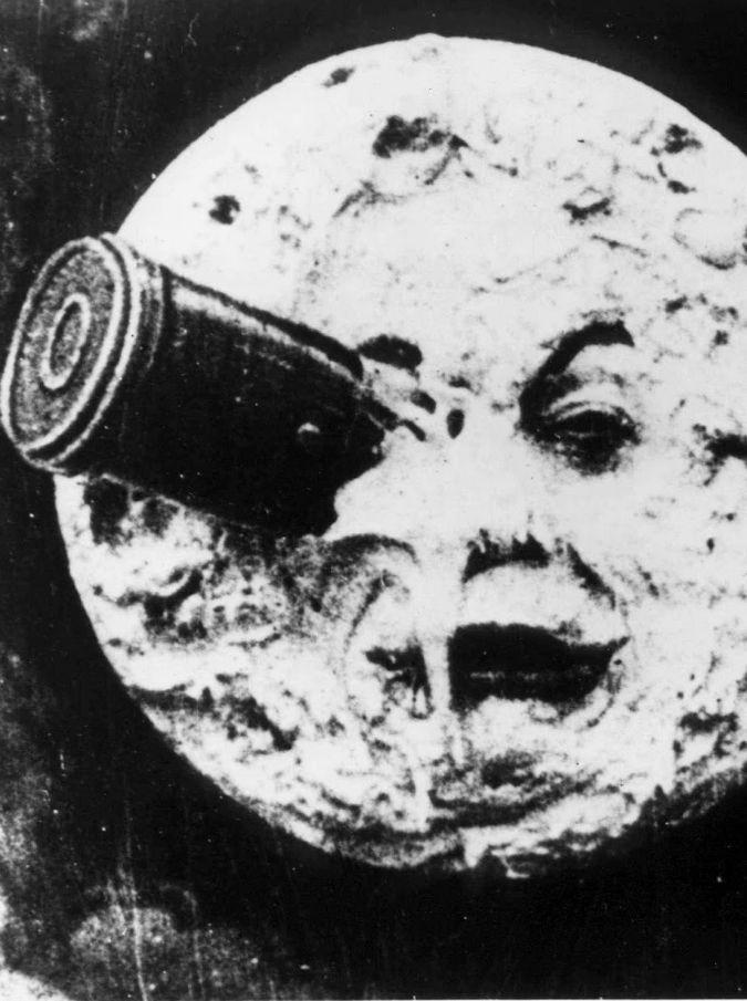 17 Canzoni Dedicate Alla Luna 46 Anni Dopo Neil Armstrong Il