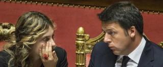 """Agenda digitale, la rivoluzione finora non c'è: """"Italia avanti a passo di lumaca"""""""