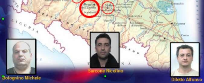 """Mafia, sequestro 20 milioni a società: """"Sapeva con chi faceva affari. Nella contabilità report su 'ndrangheta Emilia"""""""