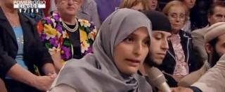 """Terrorismo, arrestati i famigliari della jihadista italiana Maria Giulia Sergio. L'esultanza per la strage di Parigi: """"Dio è grande"""""""