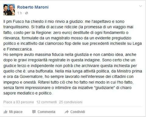 maroni facebook-480