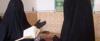 Terrorismo, quando Alfano rivelò che tra 4 foreign fighters c'era una 27enne