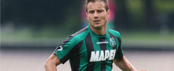 Calciomercato Bologna: Brighi ufficiale, Duncan quasi