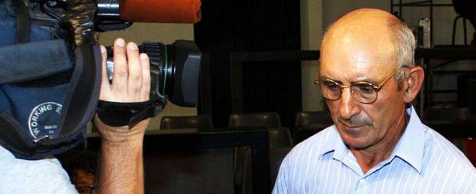 Avetrana, la giornalista Ilaria Cavo rischia processo per diffamazione con Misseri