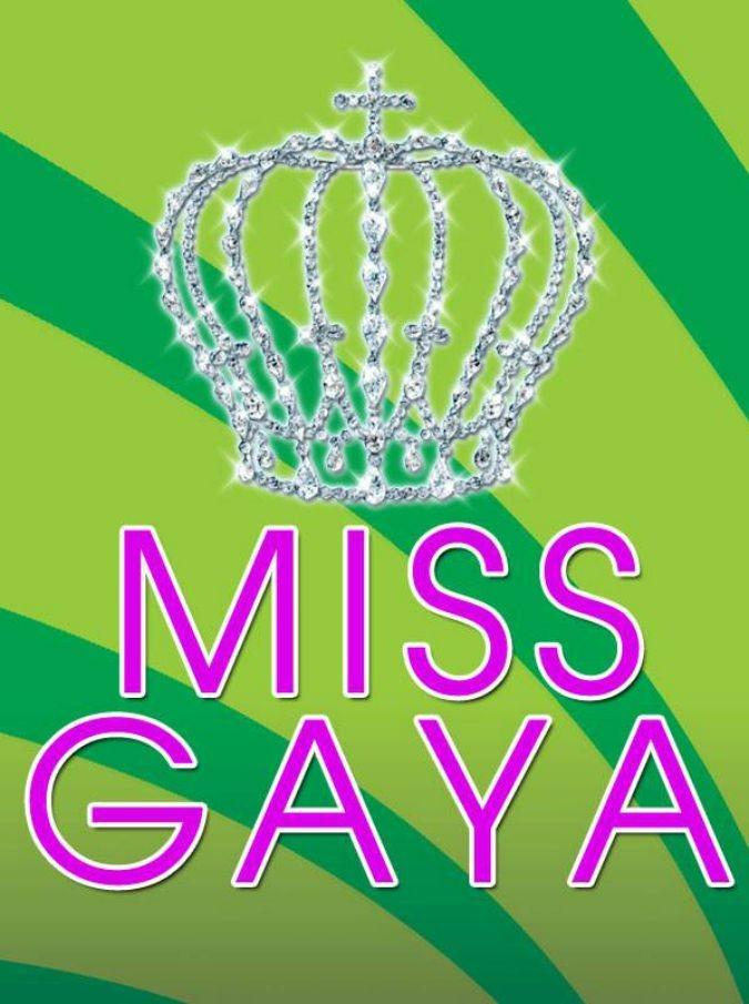 missgaya905