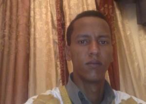 mkheitir-mauritanie