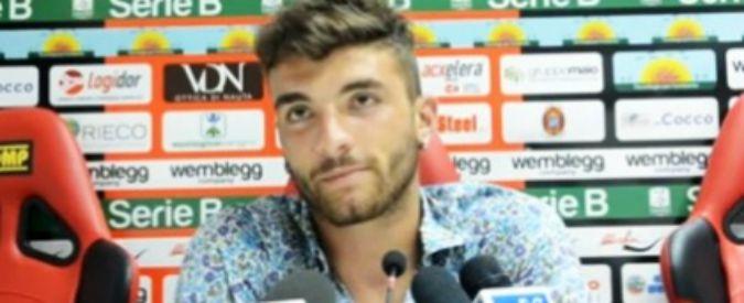 Calciomercato Atalanta, è ufficiale: preso Gaetano Monachello
