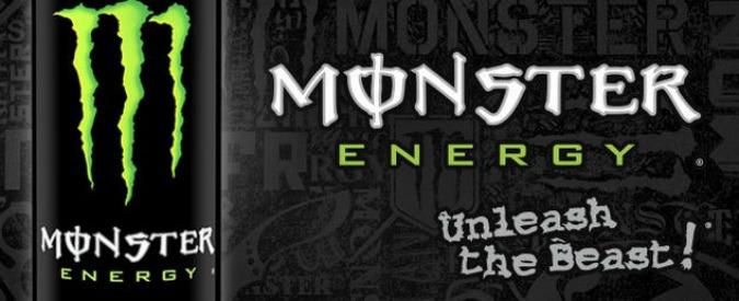 Energy drink Monster ritirati dal mercato: contenevano arsenico prodotto in Cina. Controlli? Rimpallo di responsabilità