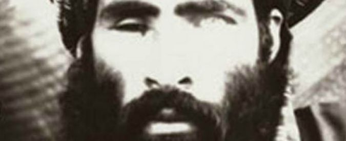 Mullah Omar: fughe, uccisioni e smentite. La misteriosa vita del capo dei talebani