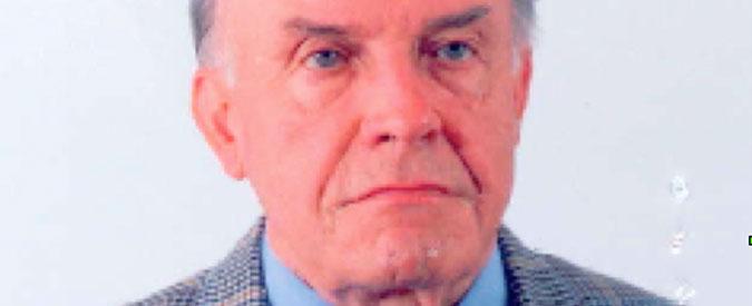 Reggio Calabria, maxi confisca da 150 milioni di euro a presunto boss defunto