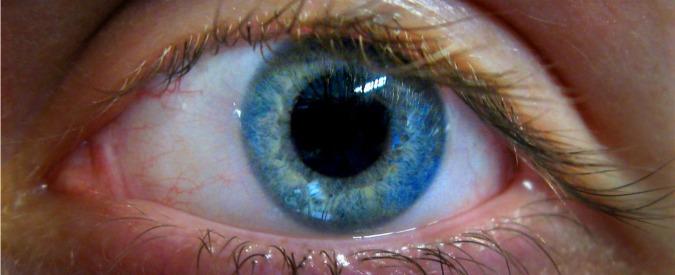 """Terapia genica, """"ridata la vista a topolini con lesioni al nervo ottico"""""""