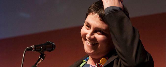 Molfetta, si dimette il sindaco Paola Natalicchio: 'Giunta destabilizzata da Pd'